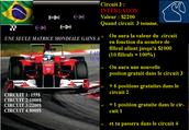 Circuit 3: INTERLAGOS