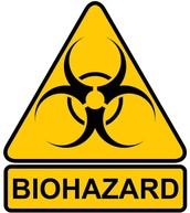 Is nuclear experimentation dangerous?