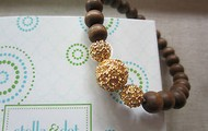 Prosper Bracelet