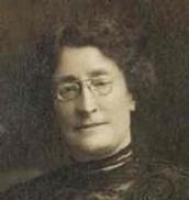 Martha Glendinnings