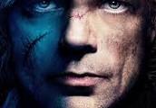 R...% Game of Thrones Season 3 Episode 5  HD watch Online
