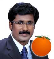 Jc Anup Gopinath