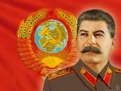 Josphe Stalin