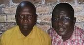 27. Sudán: Dos pastores liberados