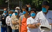 safety for H1N1