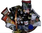 Sorpresa Beer Deluxe - $182.000 (NO incluye domicilio)
