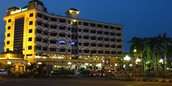 Madani Hotel