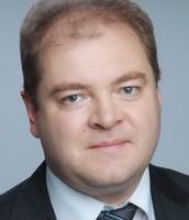 Евгений Гринемаер