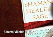 Energy healing- a name of natural medication
