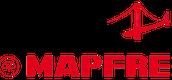 Beneficiate de los servicios adicionales que solo MAPFRE te ofrece!