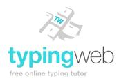 New Typing Program
