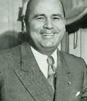 Isaias Medina Angarita