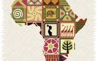 Understand Africa