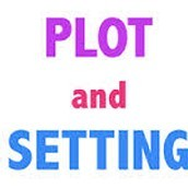 Plot/Setting