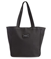 SEAFOLLY HOLY TOTE