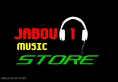 JABOU1 MUSIC STORE & TOP RANKS SOUNDS PRESENTS