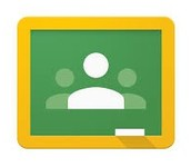 About Google Classroom