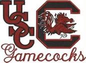 USC go!!!!!