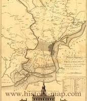 Pennsylvania during the Revolutionary War