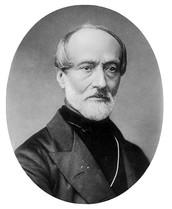 שאלה 2: תאר את דמותו של ג'וזפה מאציני כמנהיג שפעל באירופה במהלך המאה ה-19.