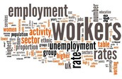 employment meaning
