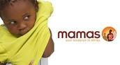 Artikel van de site MAMAS