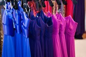 Free Prom Dresses THIS WEEK