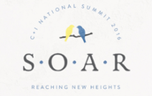 Join us at SOAR