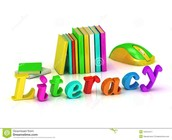 SPECIAL EDUCATION LITERACY AU COURSE