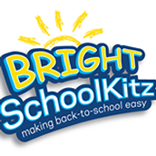 Order Your School Kitz for next year!