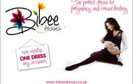 Bibee Dresses Press Pack