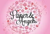 PAPER & ANGELS