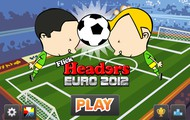 About Flick Headers Euro 2012