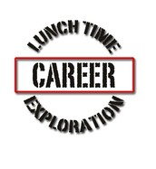 Career Exploration Lunches