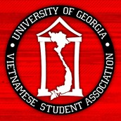 UGA Vietnamese Student Association