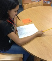 JLMS Library