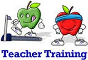 Effective Teacher Training Workshops