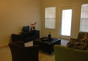 3 bedroom with FREE September rent!