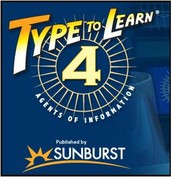 Type to Learn (TTL4)