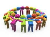 School Improvement Team Meeting