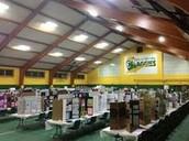 Bucks County Science Fair!