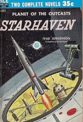 Star Haven