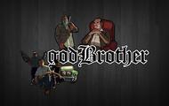GodBrothers Signature
