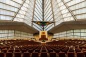 Synagouge