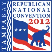 Republican National Convention in 2012