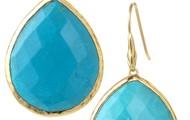 Serenity Stone - Turquoise