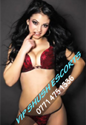Manchester Escorts Are The Best Option For Getting Amazing Escorts Services With Great Comforts