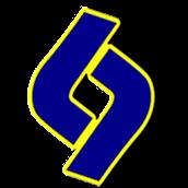 Bhss logo