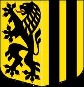 Die östlichste stadt von Deutschland