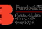 Una nueva edición de Venture Network llega a Mallorca